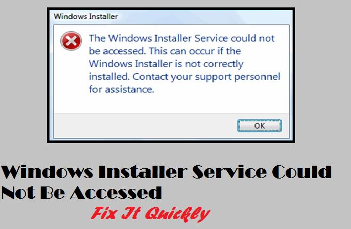 Bluetooth Not Working Windows 10: Tricks To Troubleshoot