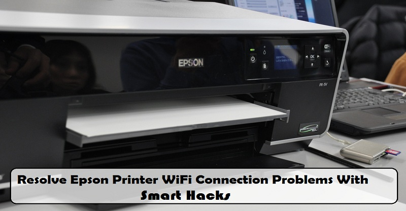SOLVED] Epson Printer wifi Connection Problems - Internet Table Talk
