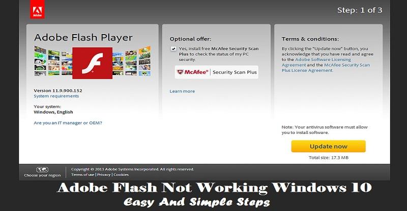 Adobe Archives - Internet Table Talk