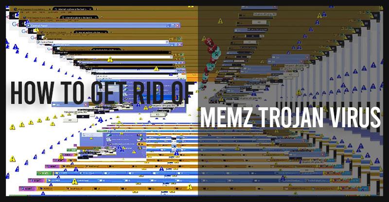 Memz-Trojan-Virus