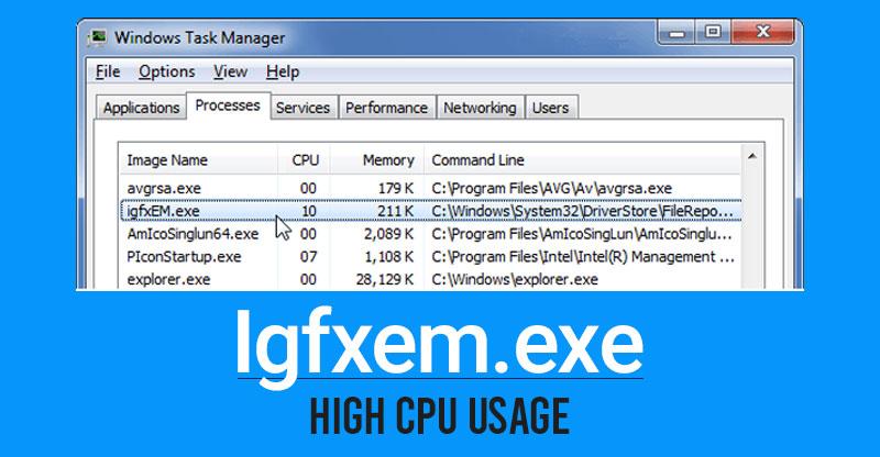 Igfxem.exe-High-CPU-Usage